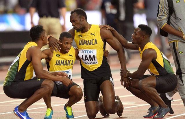Bolt-beaten.jpg